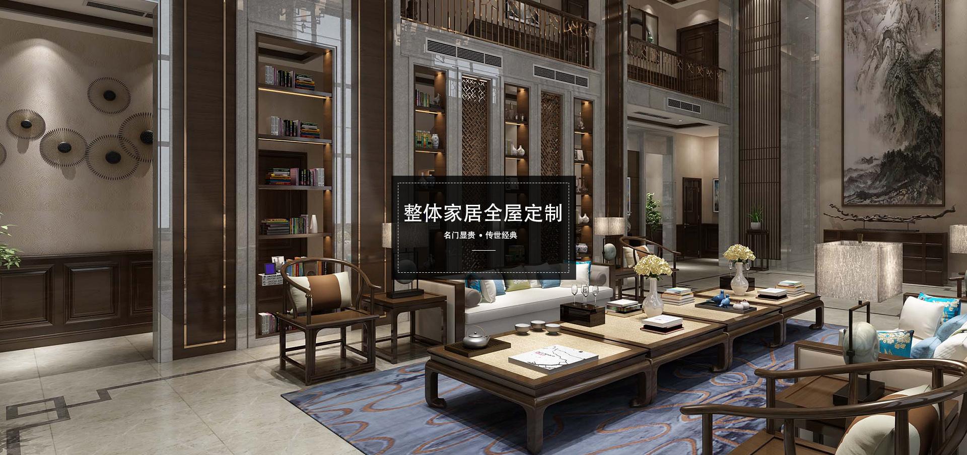 郑州实木烤漆门